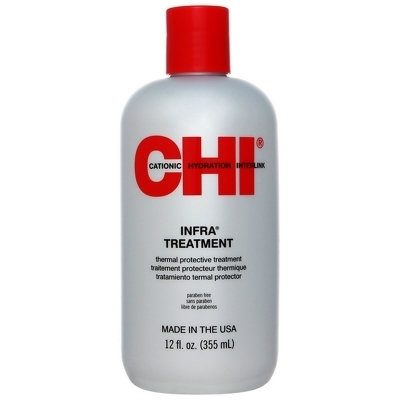 Picture of CHI Thermal protective treatment. 355 ml.