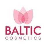 Picture for category BALTIC COSMETICS
