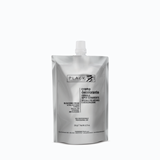 Показать информацию о BLACK PROFESSIONAL LINE BLEACHING CREAM 250 ML