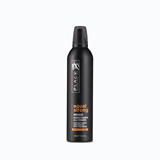 Показать информацию о Black Mousse EQUAL Mousse. 400 ml.