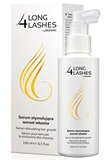 Показать информацию о LONG 4 LASHES HAIR GROWTH STIMULATING SERUM 150 ML