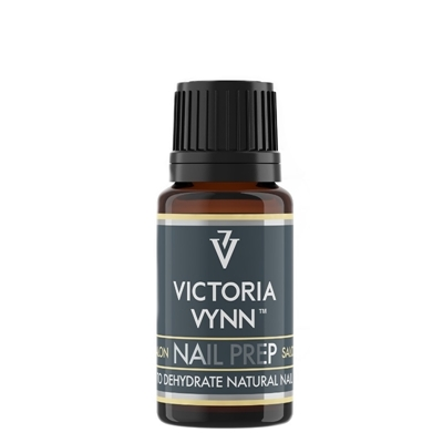 Picture of VICTORIA VYNN SALON NAIL PREP 15 ML