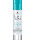 Picture of SCHWARZKOPF BC HYALURONIC MOISTURE KICK BB HYDRA PEARL 100 ML
