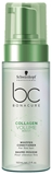 Show details for SCHWARZKOPF COLLAGEN VOLUME BOOST WHIPPED CONDITIONER 150 ML