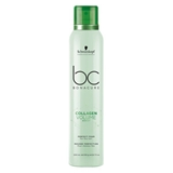 Show details for SCHWARZKOPF COLLAGEN VOLUME BOOST PERFECT FOAM 200 ML