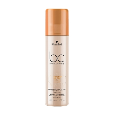 Picture of SCHWARZKOPF BC Q10 REJUVENATING 200 ML