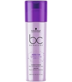 Picture of SCHWARZKOPF BC KERATIN SMOOTH CONDITIONER 200 ML