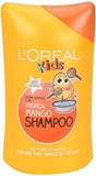 Show details for L`OREAL KIDS TROPICAL MANGO SHAMPOO 250 ML