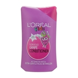 Show details for L`OREAL KIDS GORGEOUS GRAPE CONDITIONER 250 ML