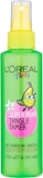 Show details for L`OREAL KIDS SUPER PEAR TANGLE TAMER 150 ML