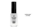 Показать информацию о VICTORIA VYNN SALON CUTICLE AWAY 10 ML