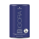 Picture of SCHWARZKOPF IGORA VARIO BLOND EXTRA BLEACHING POWDER 450 G