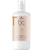Show details for SCHWARZKOPF PROFESSIONAL Q10 TREATMENT 750 ML