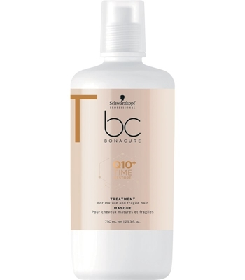 Picture of SCHWARZKOPF PROFESSIONAL Q10 TREATMENT 750 ML