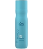 Show details for WELLA PROFESSIONALS INVIGO AQUA PURE SHAMPOO 250 ML