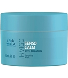 Показать информацию о WELLA PROFESSIONALS INVIGO SENSO CALM SENSITIVE MASK 150 ML
