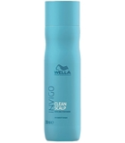 Show details for WELLA PROFESSIONALS INVIGO CLEAN SCALP ANTI DANDRUFF SHAMPOO 250 ML