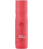 Изображение WELLA PROFESSIONALS INVIGO COLOR BRILLIANCE SHAMPOO FINE 250 ML