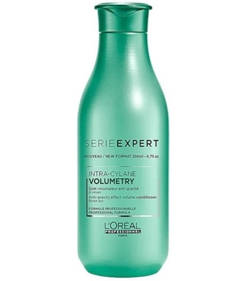 Picture of L`OREAL PROFESSIONNEL SE VOLUMETRY CONDITIONER 200 ML