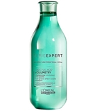 Show details for L`OREAL PROFESSIONNEL SE VOLUMETRY SHAMPOO 300 ML