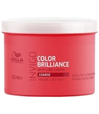 Показать информацию о WELLA PROFESSIONALS INVIGO COLOR BRILLIANCE MASK COARSE 500 ML