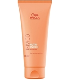 Показать информацию о WELLA PROFESSIONALS NUTRI ENRICH CONDITIONER 200 ML