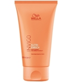 Показать информацию о WELLA PROFESSIONALS NUTRI ENRICH WARMING EXPRESS MASK 150 ML