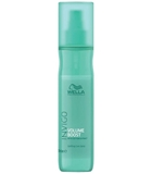 Show details for WELLA PROFESSIONAL VOLUME UPLIFTING CARE SPRAY 150 ML