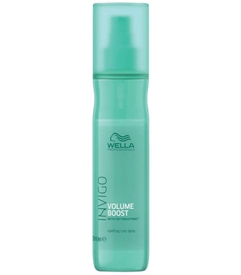 Picture of WELLA PROFESSIONAL VOLUME UPLIFTING CARE SPRAY 150 ML