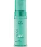 Picture of WELLA PROFESSIONALS VOLUME BODIFYNG FOAM 150 ML