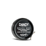 Show details for NIAMH DANDY BEARD WAX 50 ML