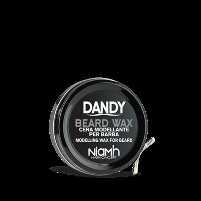 Picture of NIAMH DANDY BEARD WAX 50 ML