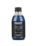 Picture of NIAMH DANDY HAIR ICE LOTION 250 ML
