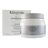 Picture of KERASTASE SPECIFIQUE MASQUARGIL 500ml