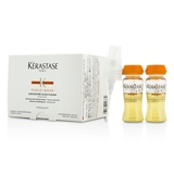 Show details for KERASTASE FUSIO-DOSE CONCENTRE OLEO-FUSION NUTRI-HUILE