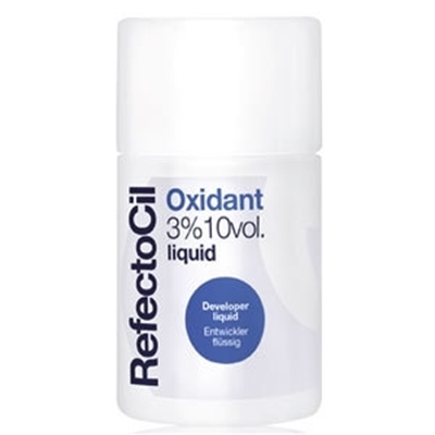 Picture of Оксидант Refectocil Liquid 3 % 100 ml