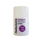Показать информацию о Refectocil Cream Oxidant 3 % 100 ml