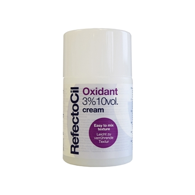 Picture of Refectocil Cream Oxidant 3 % 100 ml