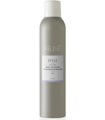 Picture of KEUNE STYLE ROOT VOLUMIZER SPRAY 75ML