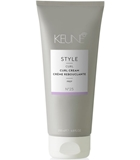 Show details for KEUNE STYLE CURL CREAM 200ML