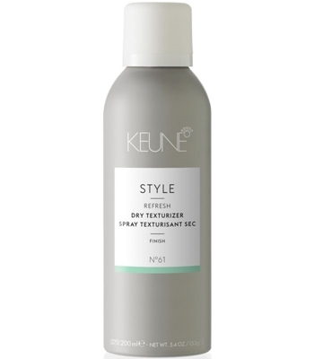 Picture of KEUNE STYLE DRY TEXTURIZER SPRAY 200ML