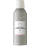 Show details for KEUNE STYLE HUMIDITY SHIELD SPRAY 200ML