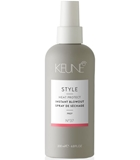 Show details for KEUNE STYLE INSTANT BLOWOUT SPRAY 200ML