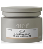 Picture of KEUNE STYLE  SCULPTING CLAY 75ML