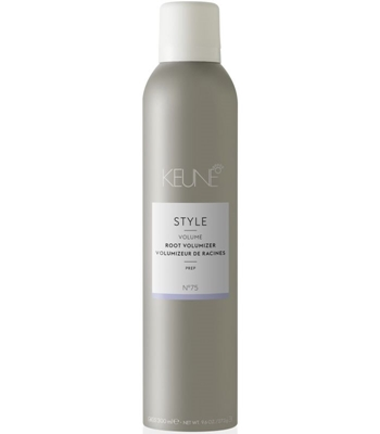 Picture of KEUNE STYLE ROOT VOLUMIZER SPRAY 300ML