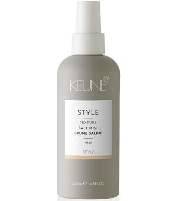 Picture of KEUNE STYLE SALT MIST SPRAY 200ML