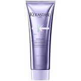 Показать информацию о KERASTASE BLOND ABSOLU CICAFLASH 250ML
