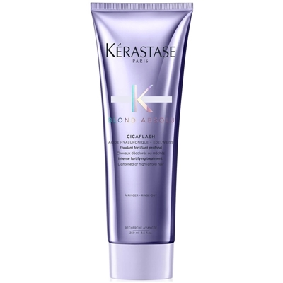 Picture of KERASTASE BLOND ABSOLU CICAFLASH 250ML