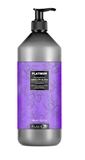 Показать информацию о BLACK PROFESSIONAL LINE PLATINUM ABSOLUTE BLOND SHAMPOO 1000 ML