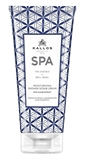 Показать информацию о KALLOS SPA MOISTURIZING SHOWER SCRUB 200ML